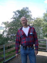 Fliegerchilbi 2004 002