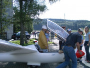 Fliegerchilbi 2004 021