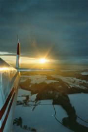 Egonflug0003