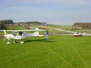 B-4 fliegen 022