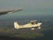 B-4 fliegen 044