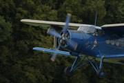 Fliegerchilbi2017 MATM_0009 (Kopie)