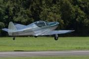 Fliegerchilbi2017 MATM_0085 (Kopie)
