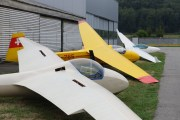Fliegerchilbi2018 MATM_0014 (Kopie)