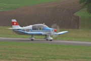 Fliegerchilbi2018 MATM_0043 (Kopie)