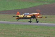 Fliegerchilbi2018 MATM_0059 (Kopie)