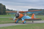 Fliegerchilbi2018 MATM_0081 (Kopie)