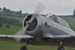 Fliegerchilbi2018 MATM_0006 (Kopie)