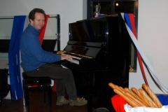 Jean-Francois_am_piano