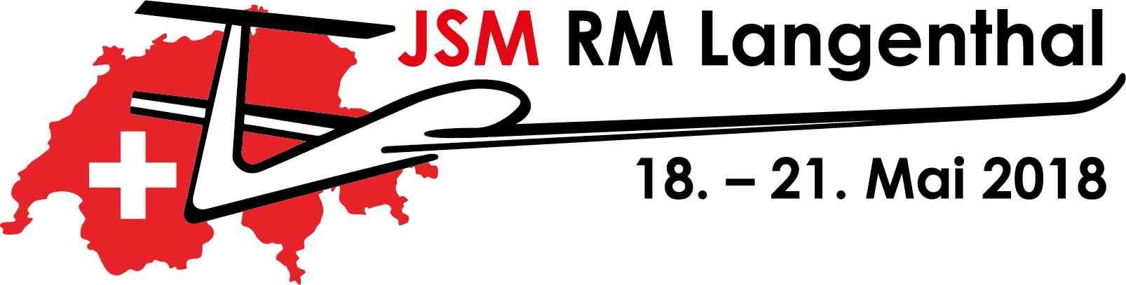 JSM/RM